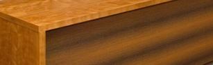 Unique Wood