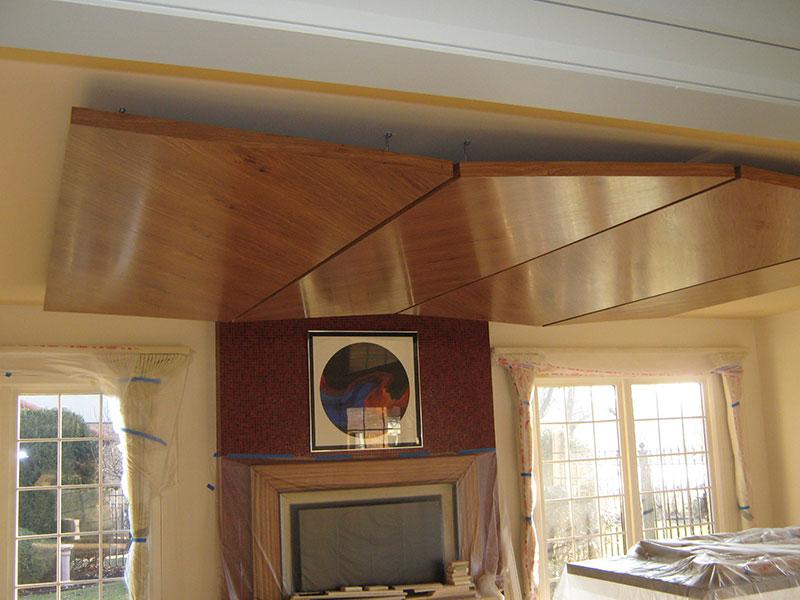 Ceiling-panel-1