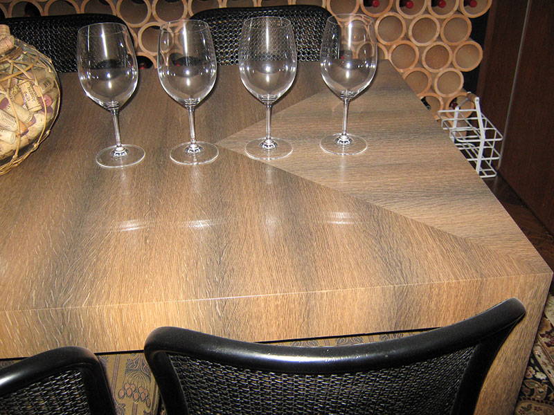 Corking-table-2
