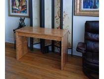 Sofa Table / Console