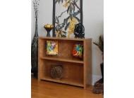Bookcase / Curio