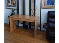 Sofa Table / Console